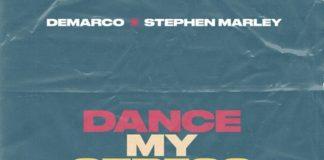 Demarco-ft.-Stephen-Marley-Dance-My-Stress-Away