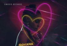 Govana-Still