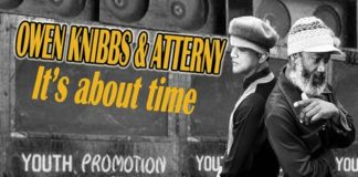 Owen-Knibbs-ft-Atterny-its-about-time