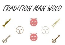 TRADITION-MAN-WOLO-THIS-FEELING