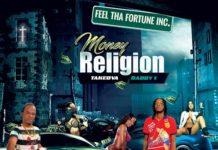 Takeova-Daddy1-Money-Religion