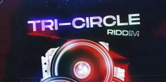 Tri-Circle-Riddim
