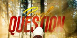 Bugle-Question