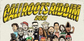 Cali-Roots-Riddim