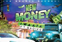 IWaata-Sadike-New-Money