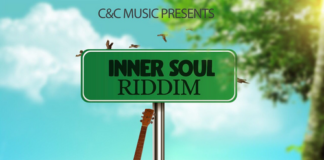 Inner-Soul-Riddim