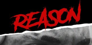 Iwaata-reasons