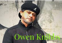 Owen-Knibbs-Jah-Love