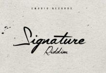 Signature-Riddim-artwork