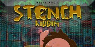 Stench-Riddim
