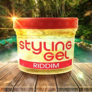 Styling-Gel-Riddim