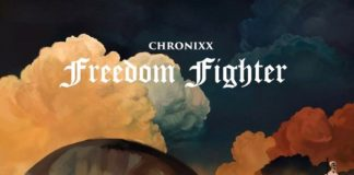 chronixx-Freedom-Fighter