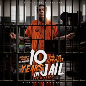111-Bullets-10-Years-In-Jail