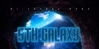 5th-galaxy-rddim