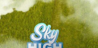 Chi-Ching-Ching-Sky-High