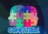 Compatible-Riddim