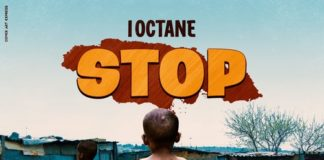 I-Octane-Stop