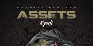 Kyodi-Assets