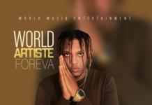 PROHGRES-WORLD-ARTISTE-FOREVA