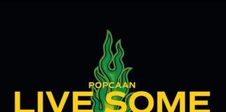 Popcaan-Live-Some-Life