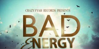 Simple-Cool-New-Ft-Cyco-Flamz-Bad-Energy