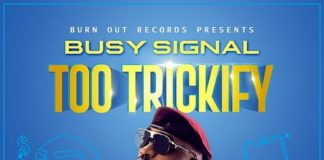 busy-signal-too-trickify