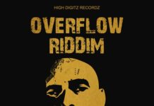 overflow-riddim