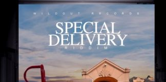 special-delivery-riddim