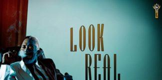 tatik-look-real
