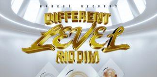 Different-Level-Riddim