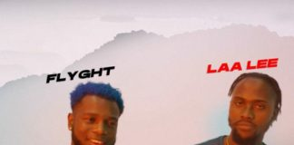 Flyght-Laa-lee-move