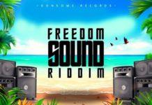 Freedom-Sound-Riddim