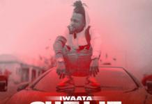 I-Waata-Shame-Dem