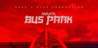 IWAATA-BUS-PARK