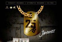 Jahshii-25-8