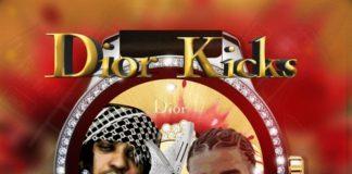 Tommy-Lee-Sparta-feat.-Skirdle-Sparta-Dior-Kicks-
