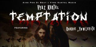 Vybz-Kartel-ft.-Roxxie-Yowlevite-Temptation-cover