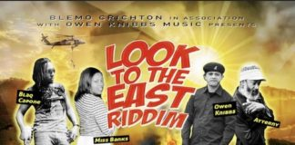 look-to-the-east-riddim