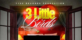 vybz-kartel-Three-Little-Birds